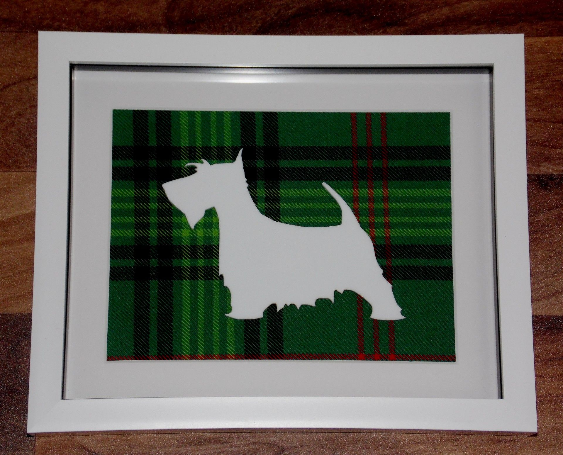 Scottish Terrier #1